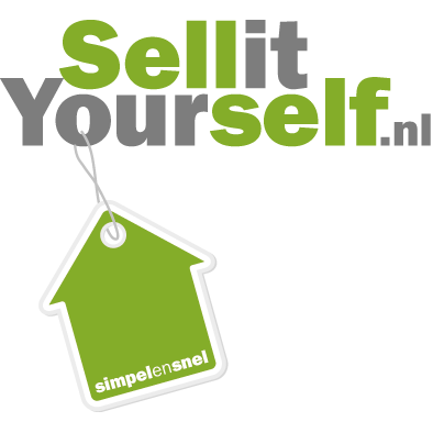 Sell it Yourself