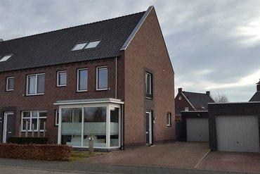 Leopold Haffmansstraat 74, Horst