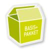 Funda Basis+ pakket