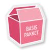 Funda Basis Pakket