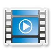 Video op Funda incl. productiekosten (looptijd 1 jaar)